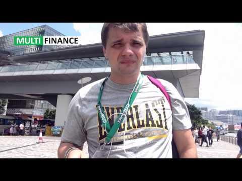 Как платить по кредитной карте сбербанка после льготного периода