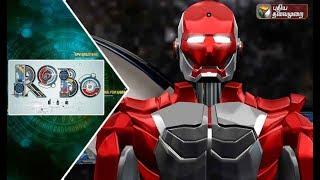 Robo Leaks 24-09-2017 – Puthiya Thalaimurai TV Show