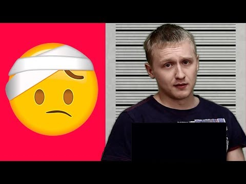 Как Сделать, Чтобы В Вконтакте Вк Не Было Видно Моих