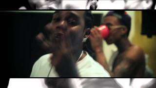 DoughBoyz CashOut - Mob Life (Promo Music Video)