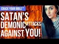 How to recognize when Satan is attacking you | Christian Issues