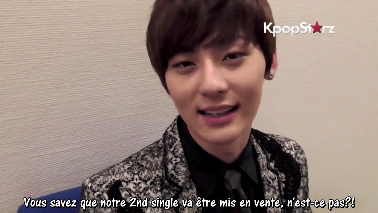 Kpopstarz nuest girlfriends camera minhyun vostfr youtube kpopstarz nuest girlfriends camera minhyun vostfr ccuart Image collections