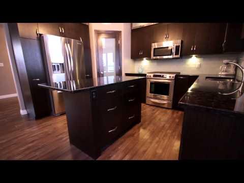 102 Emerald Ridge, White City Show Home