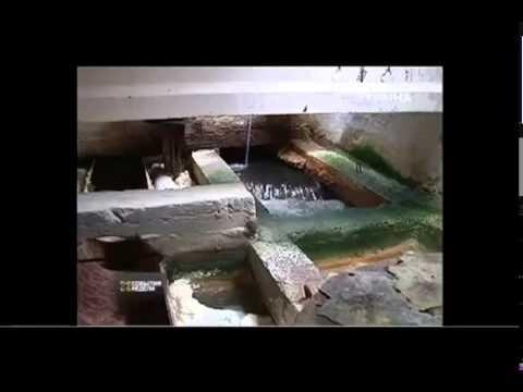 Amway пятновыводитель - YouTube