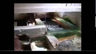 видео Заказать стиральный порошок Амвей
