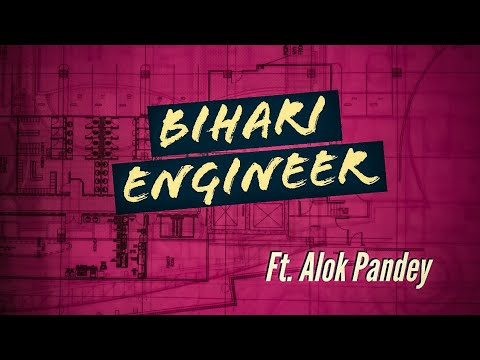 Every Bihari Engineer | Bihari No.1 | Must watch Emotional video 2018 | Share Video