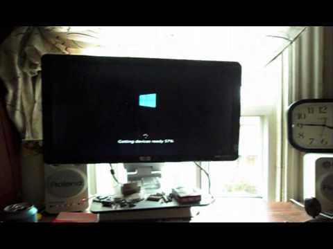 HP PAVILION A1106N AUDIO TELECHARGER PILOTE