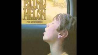 Watch Blind Melon With The Right Set Of Eyes video