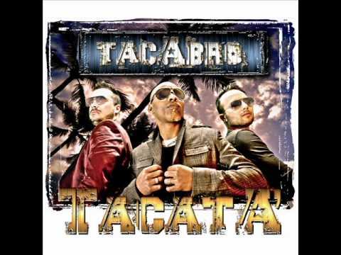 Tube de l'été 2012 - Tacata - Tacabro