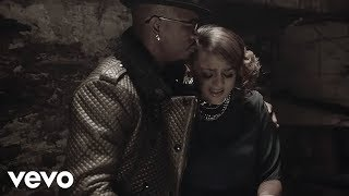 Смотреть клип Marsha Ambrosius Ft. Ne-Yo - Without You