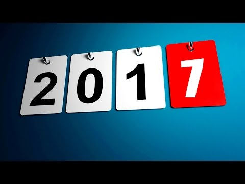 Новый год 2017 красивые обои на рабочий стол 1920 на 1080