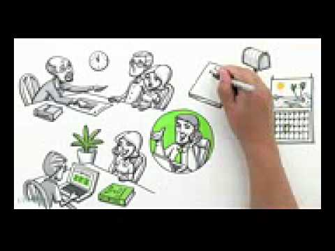car insurance quotes comparison: Long Term Care Insurance Buying Process