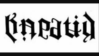 Kapatid - Visions