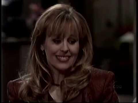 Luke and Laura Cassadine Saga Part 130 (March-May 1999)