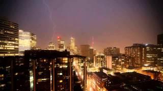 Oasis - Wonderwall (Kevin Byrne