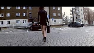 S01E13 Zagłada Tuningu - Rok 2012 - Niechcemisiegarage