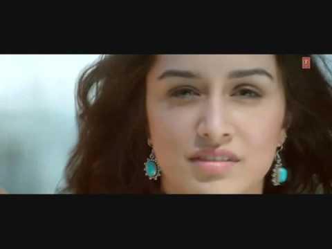 vidio lagu film india hot