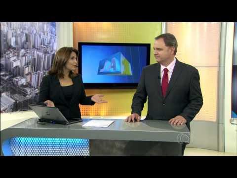 Trecho Final do JA1 e Inicio do Globo Esporte GO   TV Anhanguera/Globo   18/07/17 from YouTube · Duration:  5 minutes 38 seconds