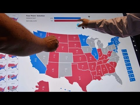 Beyond the Electoral College: A State-Based Plan for Electing the President by National Popular Vote