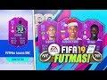 FUTMAS TRADING GUIDE! (FIFA 19 Ultimate Team)