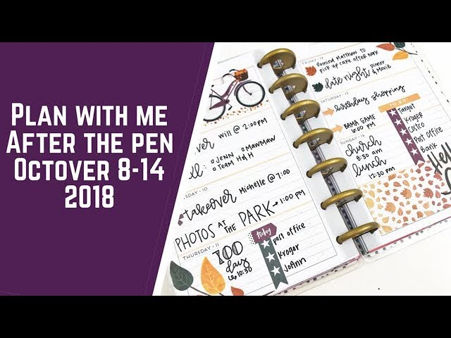 mini-happy-planner-after-the-pen-october-8-14-2018