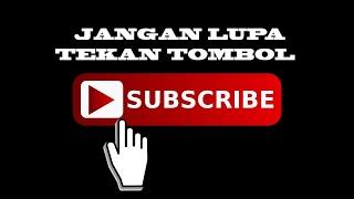 Video Ipank Ratok Pasaman download MP3, 3GP, MP4, WEBM, AVI, FLV Juni 2018