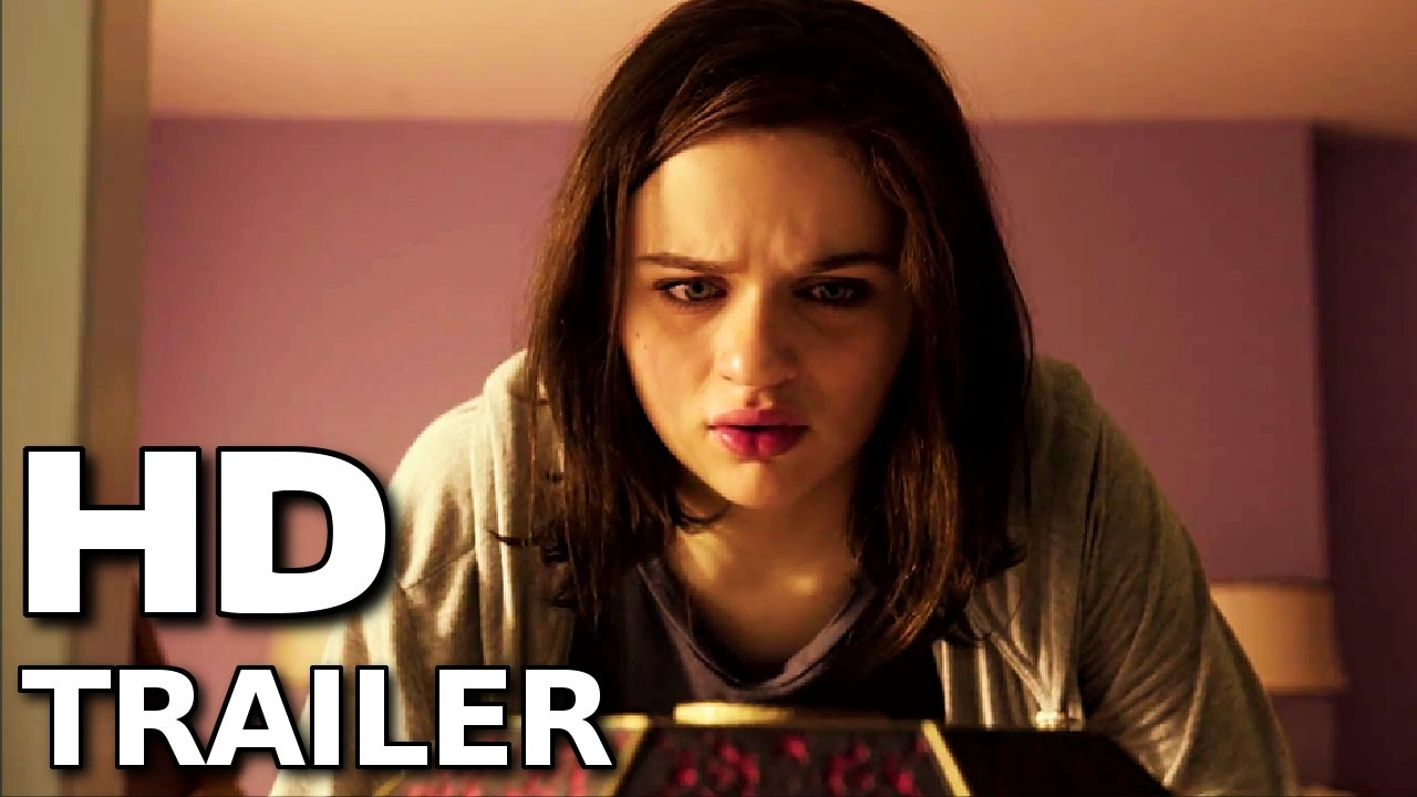 Download Wish Upon Trailer #3 (2017)   Coco Media