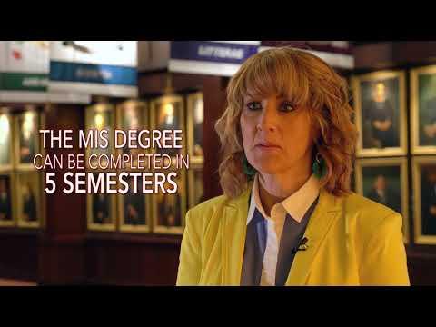 master-decisions:-interdisciplinary-studies