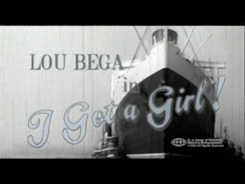 Клип Lou Bega - I Got A Girl