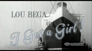Watch Lou Bega I Got A Girl video