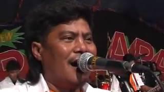 DANGDUT Pallapa Cak Soliq - tabir Kepalsuan Live Surabaya