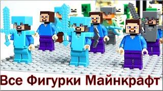 конструктор Gorod Masterov Kolobok 1001 обзор