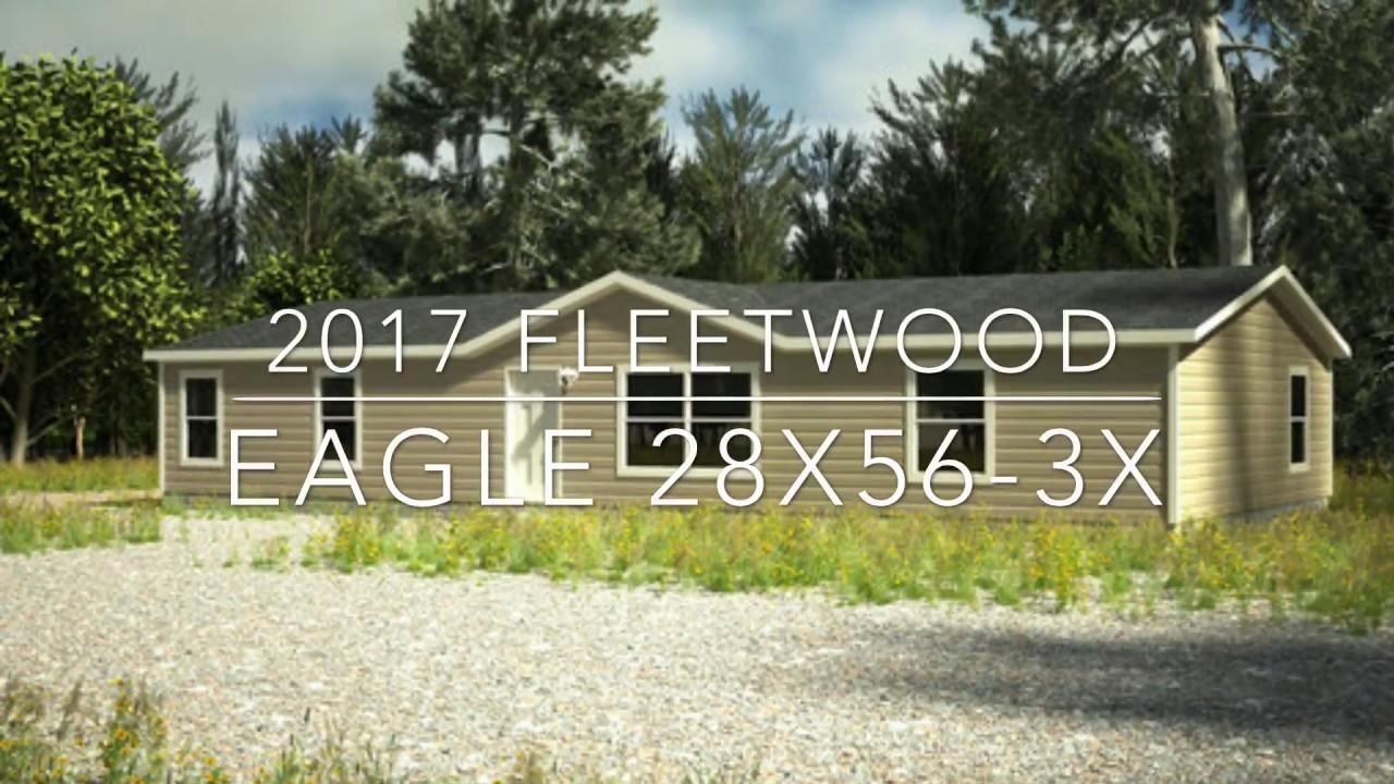 maxresdefault Fleetwood Eagle Mobile Home on 2015 skyline mobile home, 2015 dodge mobile home, 2015 ford mobile home, 1996 double wide mobile home, 2015 winnebago mobile home,