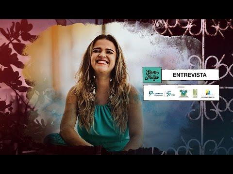 Camila Masiso - Entrevista
