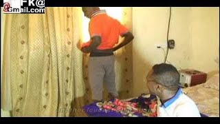 Comedy   fk Comedy, HOT SLAP. Emmanuella (Mark Angel Comedy) Try Not to Laugh