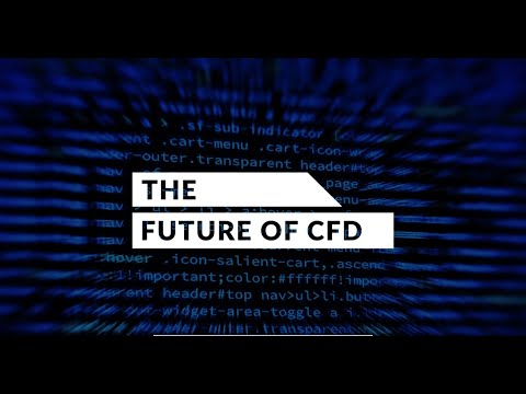 the-future-of-cfd:-what-can-we-expect?-|-simscale