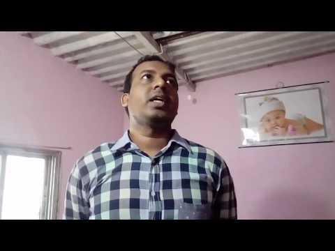 Udta Punjab Movie Mistakes
