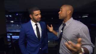 Repeat youtube video Cabbie Presents: Drake