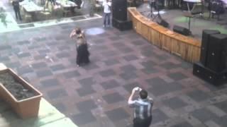 Ереван ресторан Парвана . танец Живота(, 2014-12-10T21:52:54.000Z)
