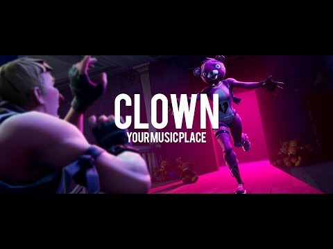 Fortnite Season 4 Trailer Music Everybody Here Get Up by Selectracks (blvckotter Remix)
