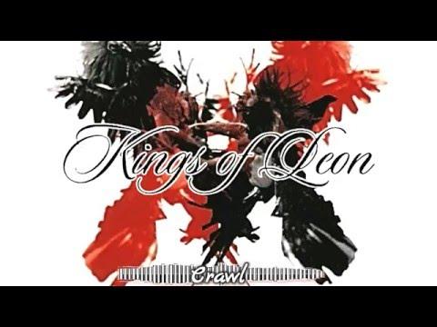 Best of Kings Of Leon 2