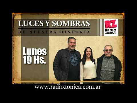 LUCESYSOMBRAS11DIC