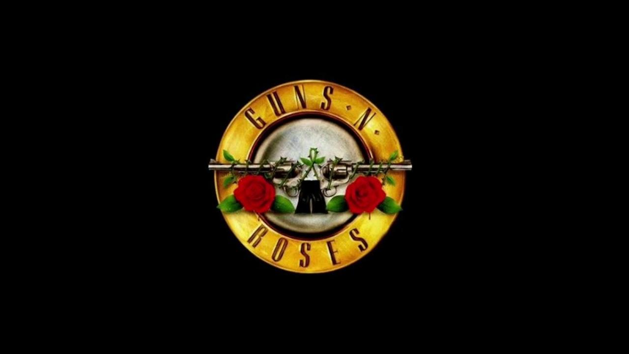 Download Guns' N Roses - Don' t Cry [Legendado]