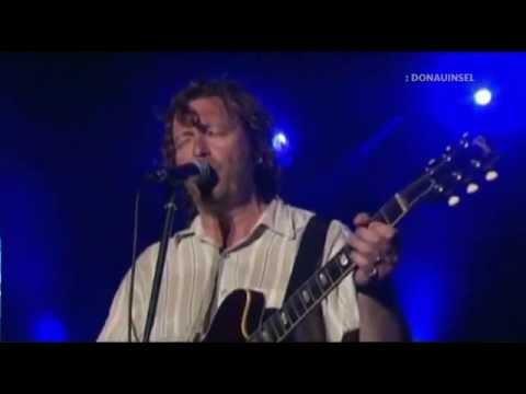 Peter Cornelius - Segel im Wind 2005