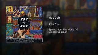 Mob Job