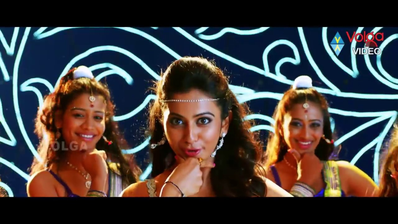 Telugu Songs from - telugu music videos and latest movies