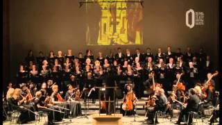 Hilarion (Alfeyev) - The Passion According To St. Matthew