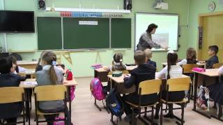 Безумова  Ольга Борисовна, Ненецкий АО, русский  язык