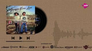 DhemizPutra - Jangan Kau Lari (Official Lyric Video)