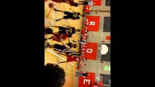 Video Bryan Russell basketball highlight 8th grade download MP3, 3GP, MP4, WEBM, AVI, FLV Agustus 2017